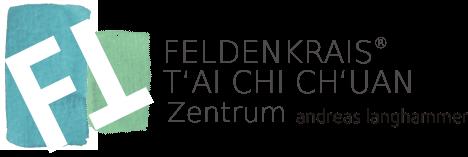 Feldenkrais und Tai Chi