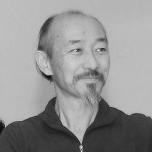 Toyo Kobayashi, T'ai Chi-Lehrer
